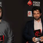 Pokerstars shines at 3rd annual GPI American Poker Awards with quadruple win