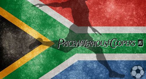pricewaterhousecooopers-south-africa-gambling-outlook