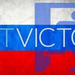 BetVictor bid Russia buh-bye as legislative noose tightens