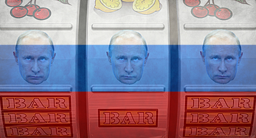 russia-casino-crackdown-global-slots-scam