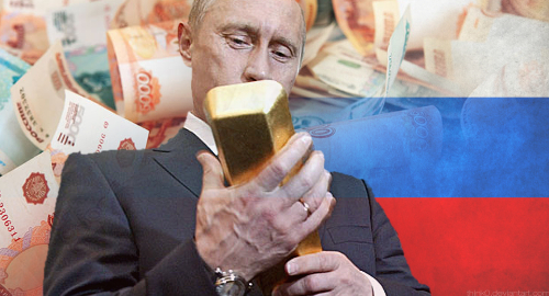 russia-hikes-isp-gambling-fines