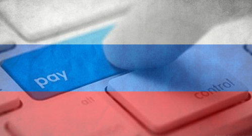 russia-online-gambling-payment-blocking-bill