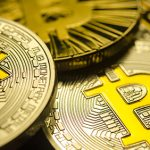 Russian state bank VP likens bitcoin to 'positive bacteria'