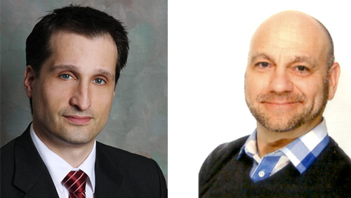 Segev LLP enhances iGaming offering with addition of two U.S. attorneys
