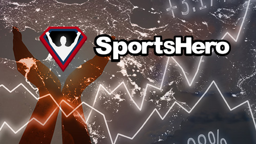 Shares of fantasy sports app SportsHero up in Aussie market debut