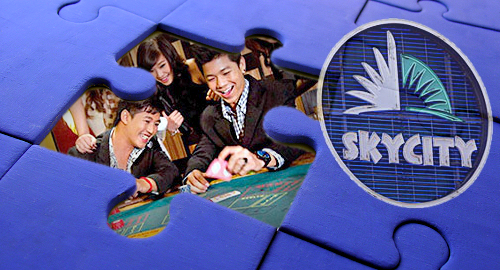 skycity-china-vip-gamblers