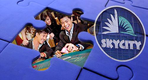 skycity-china-vip-gamblers