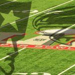 The Super Bowl LI betting strategy