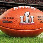 Super Bowl LI prop bets: Exotic wagers include Trump, Bundchen