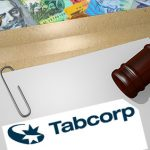 Tabcorp ordered to pay up close to $120K in illegal advertising case