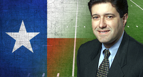 texas-daily-fantasy-sports-legislation-raymond