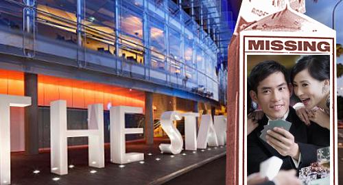 the-star-casino-chinese-vip-slowdown
