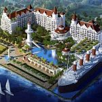 Tinian casino developer shames government with online petition