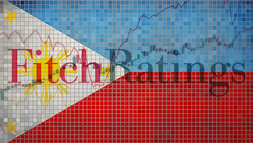 Tough Asia-Pacific competition may restrain Philippine casinos' growth: Fitch