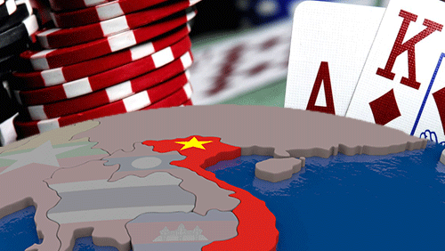 Trial program sparks hope of Vietnam's casino industry revival