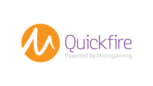 Two gaming giants join forces: Quickfire, powered by Microgaming, signs content agreement with PokerStars