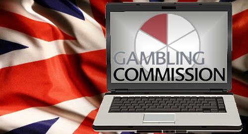 uk-online-gambling-participation