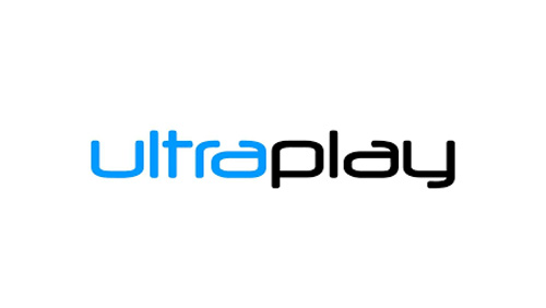 UltraPlay broadens its partnership network with Golden Race and Betinvest