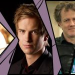 Unibet in talks with Viktor Blom; Simpson, O'Kearney and Lappin sign