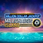 University student turns $1 into $1.5 million at Pokerstars Millionaires Island