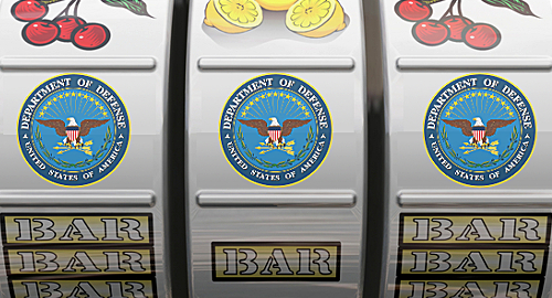 us-military-gambling-disorder-slots