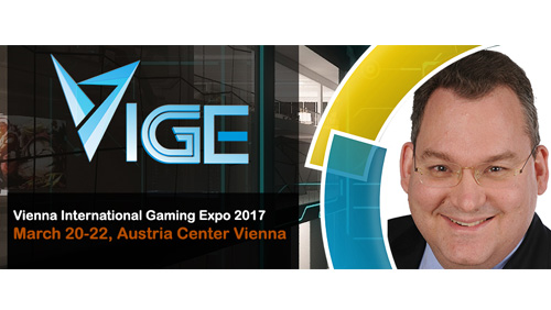 VIGE announces new speaker, Martin Arendts (Founder of ARENDTS ANWAELTE), the situation and the outcome of the German market