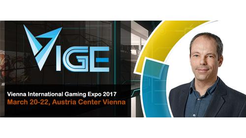 VIGE announces new speaker, Sebastiaan de Vos(MailMike), Email innovation talks