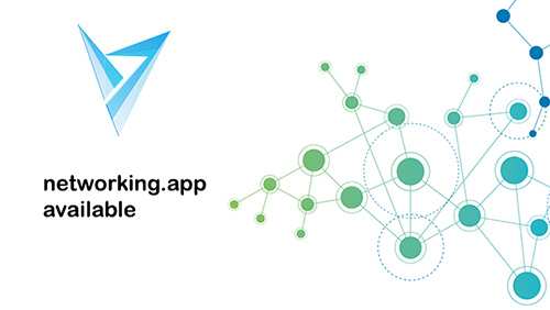 VIGE Announces the launch of their Networking App for pre-event networking and agenda setting