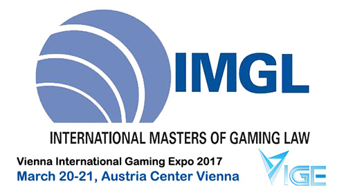 VIGE2017 announces IMGL Masterclass - Risks and challenges when working in regulated markets