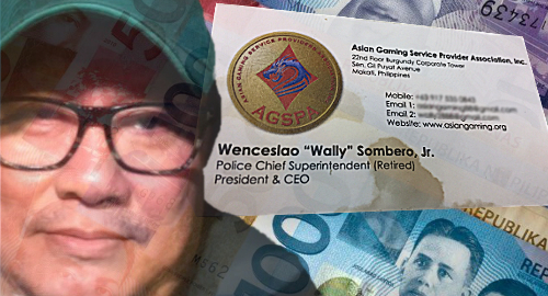 wally-sombrero-philippines-bribery-charges