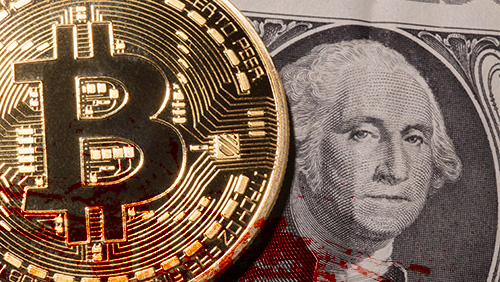 The war on cash may be the bitcoin tipping point