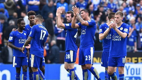 Week 25 EPL review: Leicester plunge deeper into crisis