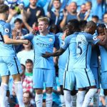 Week 25 EPL review: Man City beat Bournemouth to close the gap to 8 pts