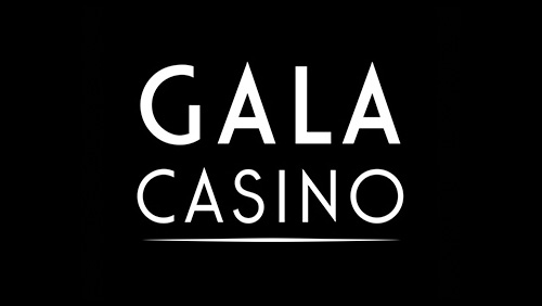 Win 'What You Want' with GalaCasino.com