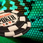 WSOP news: WSOPE One Drop HR; Vegas structure news;  No Nolan?