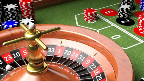 $2.3B Gold Coast casino project faces scrutiny over China gov't links