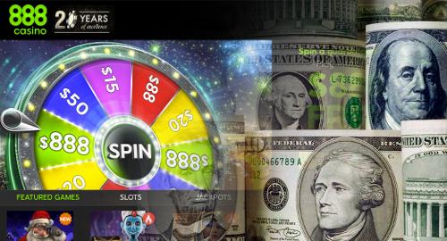 888's 2016: casino and sports good, poker and bingo bad