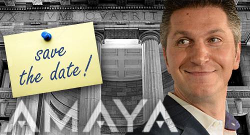 amaya-baazov-insider-trading-trial