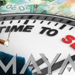 Amaya Gaming's ex-CEO David Baazov sells shares worth $99m