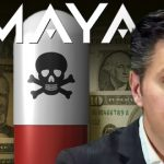 Amaya bankers demand poison pill to fend off future Baazov acquisition attempts