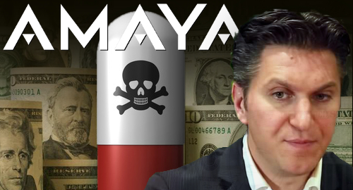 amaya-bankers-baazov-acquisition-poison-pill