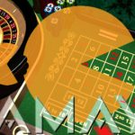 Amaya's online casino getting fat off poker cannibalization