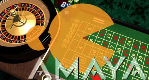 Amaya казино как убрать казино вулкан windows 10