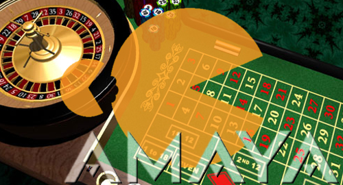 amaya-casino-cannibalizing-poker