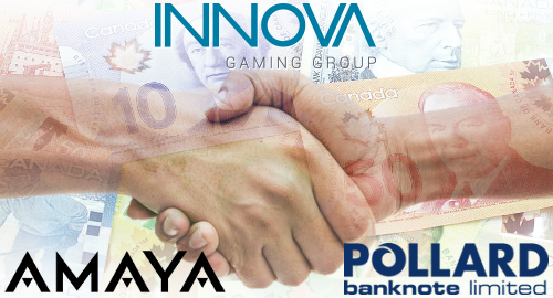amaya-pollard-innova-gaming-group-sale