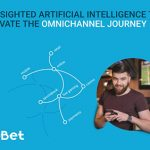 How artificial intelligence innovates the Omnichannel journey
