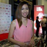 Asean Gaming Summit 2017 day 1 highlights