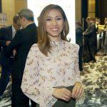 Asean Gaming Summit 2017 day 2 highlights