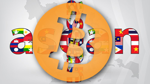 ASEAN Gaming Summit takes on the growth of bitcoin betting business in SE Asia
