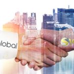Aspire Global launches new partnership with Stay Gaming Group
